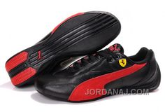 http://www.jordanaj.com/mens-puma-pace-cat-in-black-red-lastest.html MENS PUMA PACE CAT IN BLACK/RED LASTEST Only 79.43€ , Free Shipping!