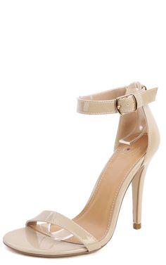 Zara | Minimal   Chic | @CO DE   / F_ORM | Fashion | Pinterest ...