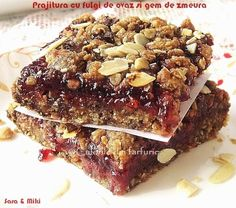 Nutella Pancakes, Protein, Raw Vegan, Cookie Recipes, Banana Bread, Good Food, Food And Drink, Sweets, Cooking