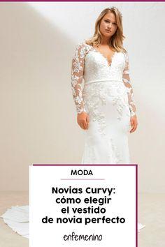 88557dffc Las 617 mejores imágenes de Vestidos de novia - Wedding Gowns en ...
