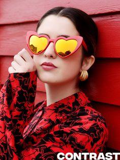Vanessa Marano, Laura Marano, Meghan Trainor, Teen Choice Awards, People Magazine, Girls Dpz, Charlize Theron, Gilmore Girls, Jessica Alba