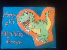 Childrens Cakes - Take The Cake Theme Cakes, Take The Cake, Cake Designs, Have Fun, Birthday, Happy, Books, Themed Cakes, Birthdays