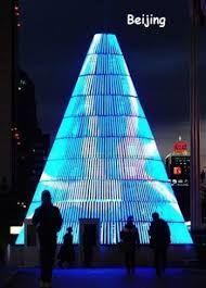 Resultado de imagen para los arboles de navidad mas bellos del mundo