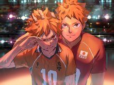 900 Anime Ideas In 2021 Anime Haikyuu Anime Haikyuu Characters