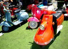 欧州スクーター Subaru, Scooters, Ducati, Vintage Art, Honda, Around The Worlds, Iron, Motorcycle, Bike