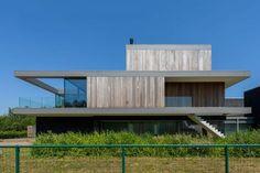 P8 architecten, Luc