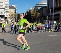 atletismo y algo más: 12067. #Atletismo. #Fotografías V Carrera Contra e...
