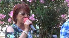 Novara: bingo e musica per gli anziani