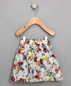 HAZEL girls clothing skirt... Why can't this be in women's?