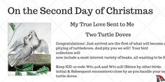 Wheelchair Bound Icd 10 White Slipper Chair 49 Best Icd10 Great Graphics Images Medical Billing Holiday Christmas Humor Http Madisys Com