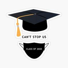 Graduation Images, Graduation Templates, Graduation Stickers, Graduation Picture Poses, Graduation Photoshoot, Graduation Party Decor, Graduation Ideas, Graduation Wallpaper, Interracial Art