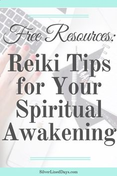 Free guides, e-books, podcasts, webinars, videos more energy healing tips! reiki | holistic wellness | law of attraction | metaphysical | chakras | meditation tips |