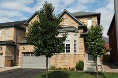281 Swindale Drive, Milton, Ontario