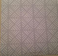 Serena + Lily Wallpaper