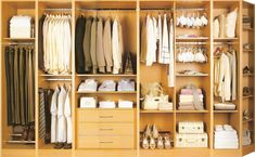 wardrobe - Google 検索