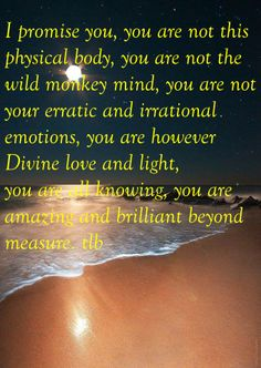 #DivineLove #YouAreAmazing #SourceEnergy