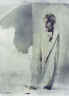 paulina surys | Leigh Gillam