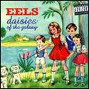 My favorite Eels album