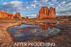 Having taught in-depth image post-processing workshops for Photoshop users, I've found that three of the simplest techniques are the ones that people love the most. These are quick and easy tricks that work for most image processing situations. If you've got your exposure, aperture, focus and white balance all correct during shooting, you've got all …