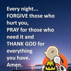 Prayer Quotes, Spiritual Quotes, Faith Quotes, Wisdom Quotes, Life Quotes, Prayer Verses, Qoutes, Quotes About God, Inspiring Quotes About Life
