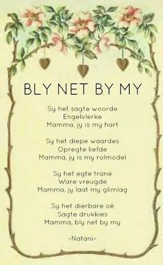 Bly net by my Seed Dispersal, Afrikaanse Quotes, Goeie More, Girl Boss Quotes, Photo Pin, Morning Prayers, Strong Quotes, Wedding Gifts, Words