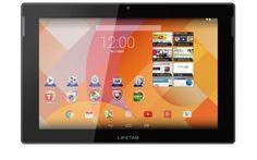 "Ebay Angebot MEDION LIFETAB S10346 Tablet PC titan 25,7cm/10,1"" Intel 32GB Android 4.4 IPSIhr QuickBerater"