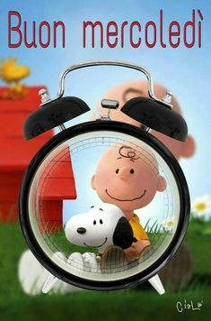 Lunch Box, Snoopy, Christmas Ornaments, Holiday Decor, Peanuts, Wednesday, Costumes, Get Well Soon, Pictures