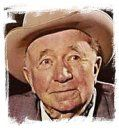 Image detail for -walter brennan in come and get it