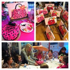 timree-paint-purse-party.jpg (600×600)