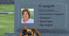 Hogyan fognak emlékezni rád a haládod után? Cover, Frame, Frames, Blankets, Hoop