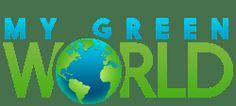 Saving wildlife via mygreenworld.org