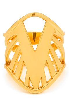 gorjana 'Shera' Ring available at #Nordstrom