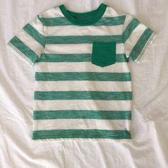 *SOLD*  Check this item I am selling on Totspot, the resale shopping app for families.   Boys T-Shirt Circo (Target)  Love this! #kidsfashion #familyfashion