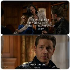 Once Upon A Time Quote S3:18