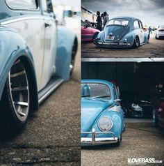 Blue valkswagen Beetle, Volkswagen, Vehicles, Blue, Bicycle Crunches, Beetles, Beetle Insect, Vehicle, Tools
