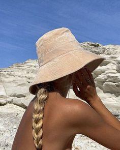 Summer Of Love, Summer Girls, Summer Time, Summer Hair, Summer Fun, Kelsey Rose, Summer Feeling, Summer Pictures, Beachy Pictures