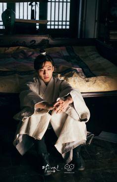 6 posts published by on September 2016 Joon Gi, Lee Joon, Kang Ha Neul Moon Lovers, Moon Lovers Scarlet Heart Ryeo, Scarlet Heart Ryeo Wallpaper, Moon Lovers Drama, Kang Haneul, Playful Kiss, Empress Ki