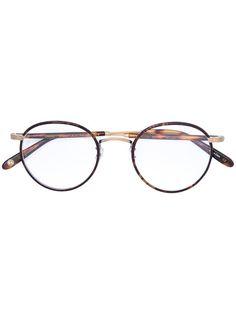4e2439967 81 melhores imagens de Óculos   Glasses, Girls with glasses e ...