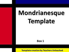 FREE  This FREE PowerPoint template is simple, classic, and great for an office or classroom presentation.