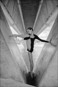 Follow the Ballerina Project on Instagram. http://instagram.com/ballerinaproject_/ https://instagram.com/julietdoherty/
