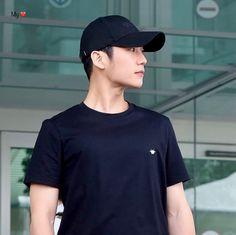 Asian Actors, Korean Actresses, Korean Actors, Actors & Actresses, Handsome Asian Men, Handsome Boys, Jung In, Korea Boy, Le Male