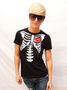 #ilovedirtygirlsclothing.com                        #love                     #Dirty #Blackouts #Oversized #Shades #Love #Dirty #Girls #Clothing            Dirty Blackouts Oversized Shades | I Love Dirty Girls Clothing                                          http://www.seapai.com/product.aspx?PID=1335948