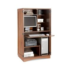 home office furniture computer armoires stylepath for furniture armoires wardrobes and computer armoires computer armoires pinterest computer
