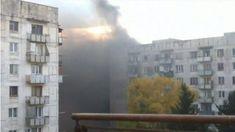 FOW 24 NEWS: Wanted Chechen IS Jihadist Chatayev Killed In Geor...