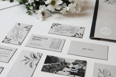 1516238185 Coffee Plant, Design Graphique, Bookbinding, Screen Printing, Behance, Place Card Holders, Graphic Design, Prints, Layouts