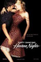 Dirty Dancing 2. – Piszkos tánc 2.
