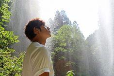 玉木宏の秘境ふれあい紀行 ~Postal Code Journey~ | 放送スケジュール | エンタ魂