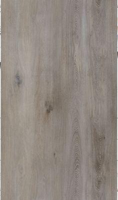 Douwes Dekker PVC-Vloer Dikte: 7,5 mm |  Gebruiksklasse: 23/33 | Slijtlaag: 0,55 mm | R-waarde: 0,088 m2 K/W | Legsysteem: Watervaste rigid kern met klikverbinding | V-groef: 4-zijdige microvelling| Pakinhoud: 2,66 m2 | Formaat: 151 x 22 cm | Oppervlaktestructuur: embossed in register Hardwood Floors, Flooring, Plank, Wood Floor Tiles, Wood Flooring, Planks, Floor