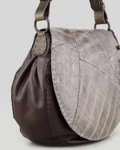 2096fc337 11 Best Bags images in 2013 | Leather purses, Taschen, Leather bags