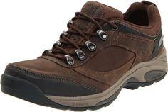 New Balance Men's MW956 Country Walking Shoe,Brown,11 4E US New Balance,http://www.amazon.com/dp/B004JU1H18/ref=cm_sw_r_pi_dp_5PNEsb1XD5DYKT7F